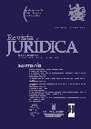 revista_juridica_canarias