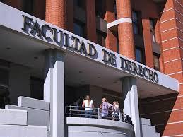 Facultad de Derecho UAM