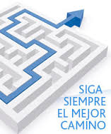 Iter procesal