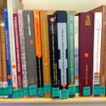 libros_turismo