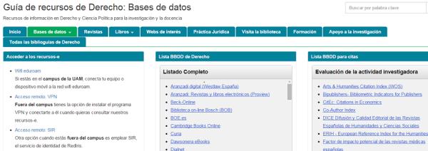 bibliooguia_bd