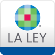 la_ley
