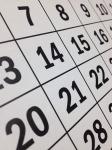 calendario_cierre_biblioteca