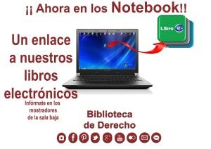 cartel_libros-e
