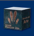fundacion_profesor_uria