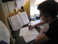 horario_examenes