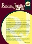 Revista Jurídica de la Universidad Autónoma de Madrid