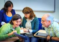 Curso ¿Cómo elaborar un trabajo académico?